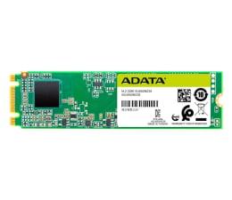 Dysk SSD ADATA 120GB M.2 SATA SSD Ultimate SU650
