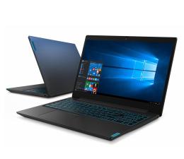 "Notebook / Laptop 15,6"" Lenovo IdeaPad L340-15 i7-9750H/16GB/256/Win10X GTX1050"