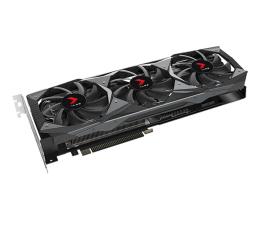Karta graficzna NVIDIA PNY GeForce RTX 2080 XLR8 Gaming OC 8GB GDDR6