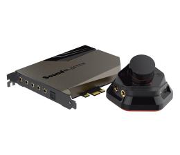 Karta dźwiękowa Creative Sound Blaster AE-7