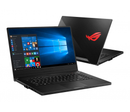 "Notebook / Laptop 15,6"" ASUS ROG Zephyrus G15 R7-4800HS/16GB/1TB/W10 144Hz"