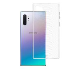 Etui/obudowa na smartfona 3mk Armor Case do Samsung Galaxy Note 10+