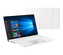 "Notebook / Laptop 13,3"" ASUS ZenBook 13 UX334FL i7-8565U/16GB/1TB/W10P MX250"