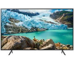 """Telewizor 50"""" - 54"""" Samsung UE50RU7172"""
