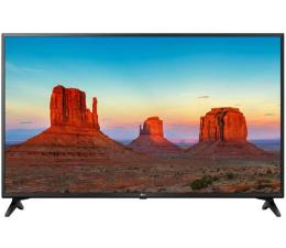"Telewizor 44"" - 55"" LG 55UK6200"