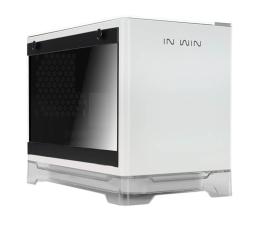 Obudowa do komputera IN WIN A1 Mini-ITX