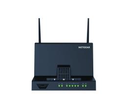 Akcesorium sieciowe Netgear Stacja dokująca do modemów AirCard