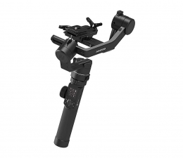 Stabilizator do aparatu Feiyu-Tech AK4500 Standard Kit