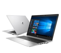 "Notebook / Laptop 15,6"" HP EliteBook 850 G6 i7-8565/8GB/256/Win10P"