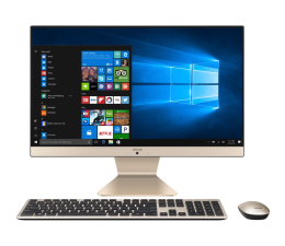 All in One ASUS V222GAK-BA186AT J4005/4GB/128/Win10
