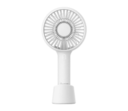 Akcesorium do laptopa Spigen Tquens USB Mini Fan