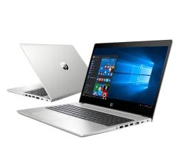 "Notebook / Laptop 15,6"" HP ProBook 450 G6 i5-8265/8GB/256/Win10P"