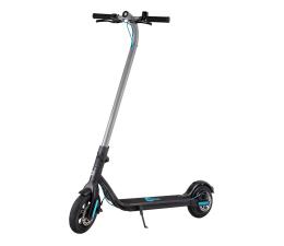 Hulajnoga elektryczna Motus Scooty 8,5 PLUS
