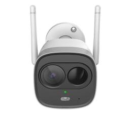 Kamera IP Imou Bullet FullHD LED IR (dzień/noc) PIR Syrena 110dB