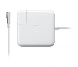 Zasilacz do laptopa Apple Ładowarka MagSafe 60W do MacBook i MacBook Pro 13""