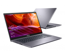 "Notebook / Laptop 15,6"" ASUS VivoBook 15 X509FA i3-8145U/8GB/480"