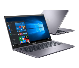 "Notebook / Laptop 15,6"" ASUS VivoBook 15 X509DA R5-3500U/4GB/256/W10"