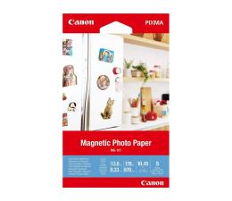 Papier do drukarki Canon Papier magnetyczny MG-101