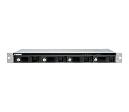 Dysk sieciowy NAS / macierz QNAP TR-004U RACK Moduł rozszerzający (4xHDD, USB 3.0)
