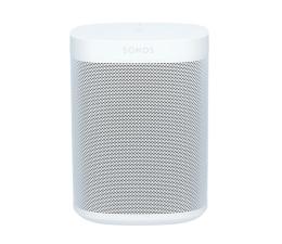 Multiroom Sonos One Biały