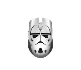 Myszka bezprzewodowa Razer Atheris Stormtrooper Edition