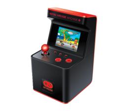 Konsola MyArcade My Arcade RETRO Arcade Machine X
