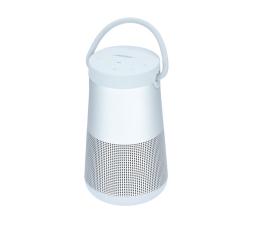 Głośnik przenośny Bose SoundLink Revolve+ srebrny