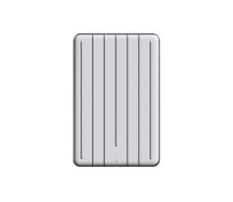 Dysk zewnetrzny/przenośny Silicon Power Armor A75 2TB USB 3.1