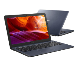 "Notebook / Laptop 15,6"" ASUS X543UA-DM1898 4417U/4GB/256"