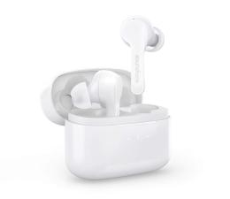 Słuchawki True Wireless SoundCore Liberty Air białe