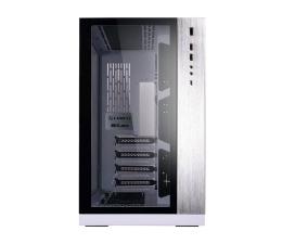 Obudowa do komputera Lian Li PC-O11DW