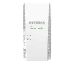 Access Point Netgear Nighthawk EX7300 (2200Mb/s a/b/g/n/ac) repeater