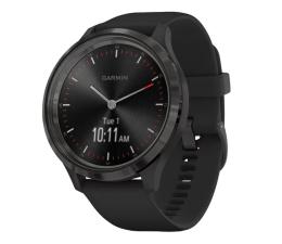 Zegarek sportowy Garmin vivomove 3 czarny