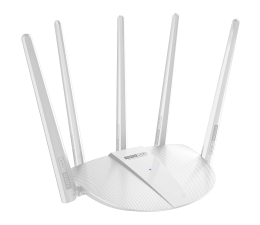 Router Totolink A810R (1200Mb/s a/b/g/n/ac) DualBand