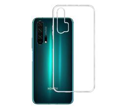 Etui / obudowa na smartfona 3mk Clear Case do Honor 20 Pro