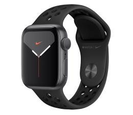 Smartwatch Apple Watch 5 Nike 40/Space Gray/Black Sport GPS