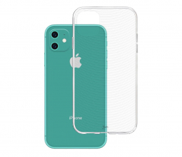 Etui / obudowa na smartfona 3mk Armor Case do iPhone 11