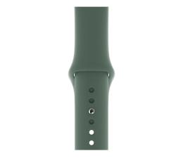 Pasek / bransoletka Apple Pasek sportowy sosnowy 40 mm
