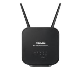 Router ASUS 4G-N12 B1 (300Mbps b/g/n (LTE) 1xLAN
