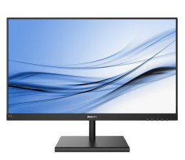 "Monitor LED 27"" Philips 275E1S/00"