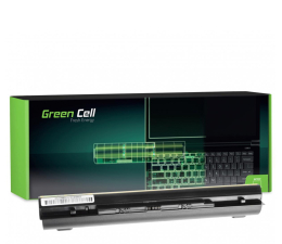 Bateria do laptopa Green Cell Bateria do Lenovo (4400 mAh, 14.4V, 14.8V)