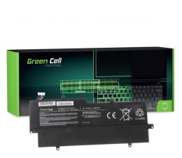 Bateria do laptopa Green Cell Bateria do Toshiba (2200 mAh, 14.8V, 14.4V)