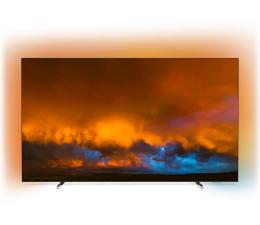"""Telewizor 56"""" i większy Philips 65OLED804"""