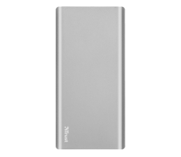 Powerbank Trust Power Bank Omni 10000 mAh USB-C, QC 3.0