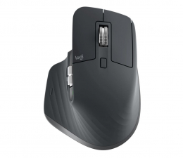Myszka bezprzewodowa Logitech MX Master 3 Graphite
