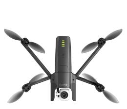Dron Parrot Anafi FPV