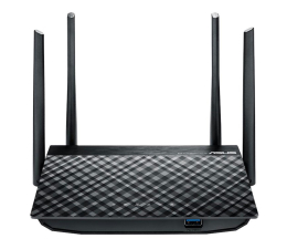 Router ASUS RT-AC1300G Plus (1300Mb/s a/b/g/n/ac USB)