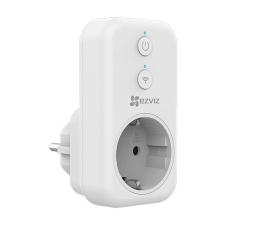 Gniazdo Smart Plug EZVIZ T31 basic bezprzewodowe (Wi-Fi)