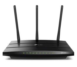 Router TP-Link Archer A9 (1900Mb/s a/b/g/n/ac) USB DualBand