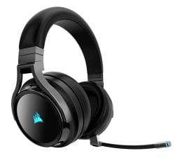 Słuchawki bezprzewodowe Corsair Virtuoso RGB Wireless